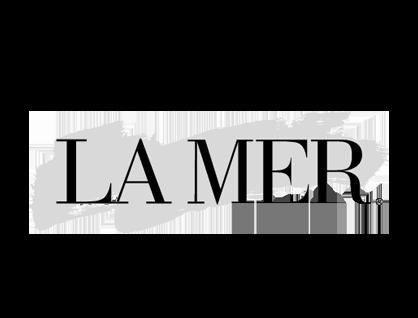 LaMer_logo.png
