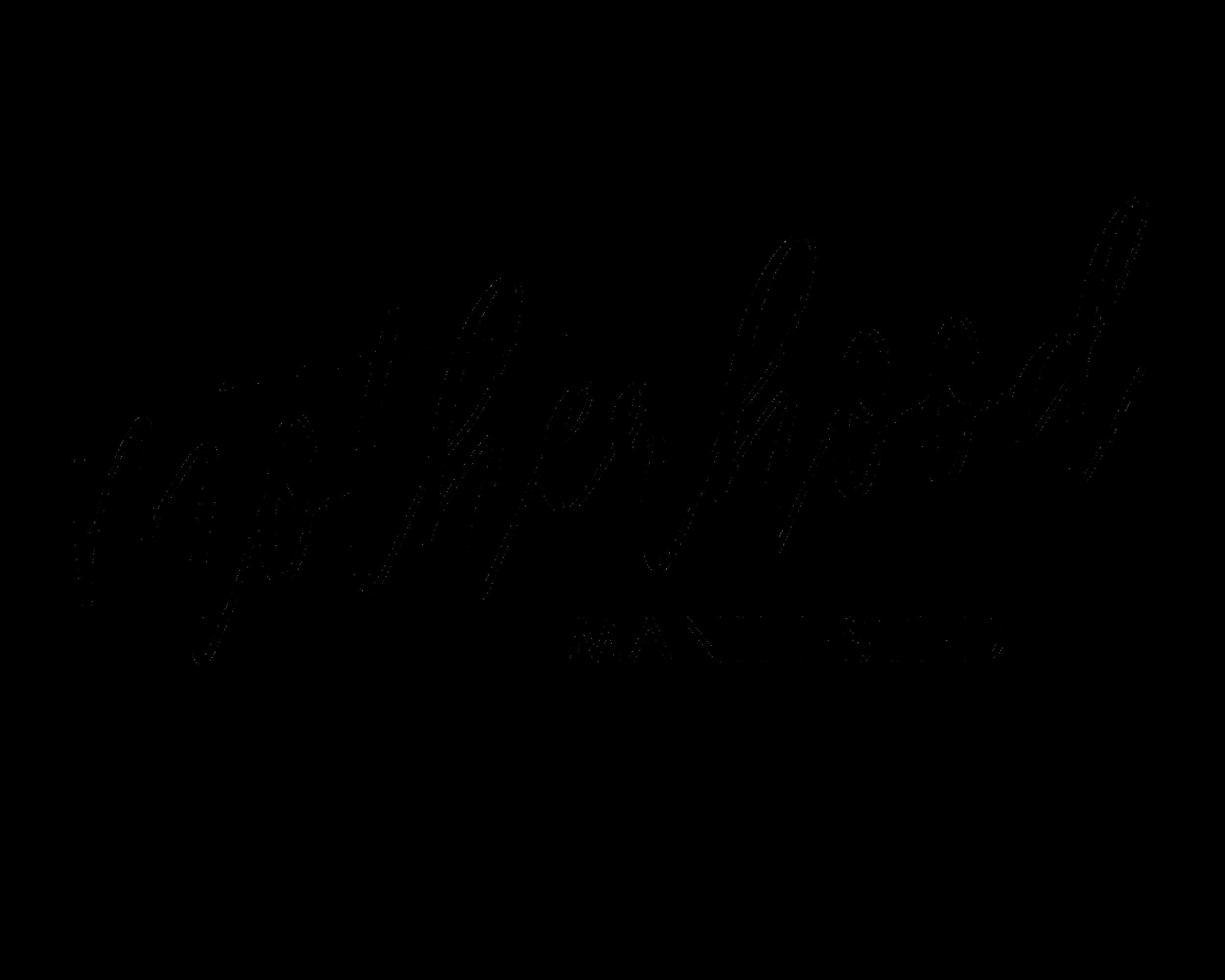 MM logo black clear.png