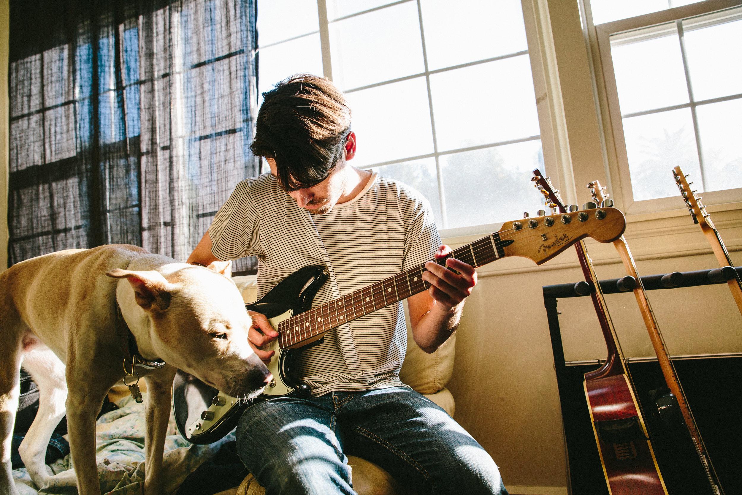 Fender-Offsets-Juarez-7891.jpg