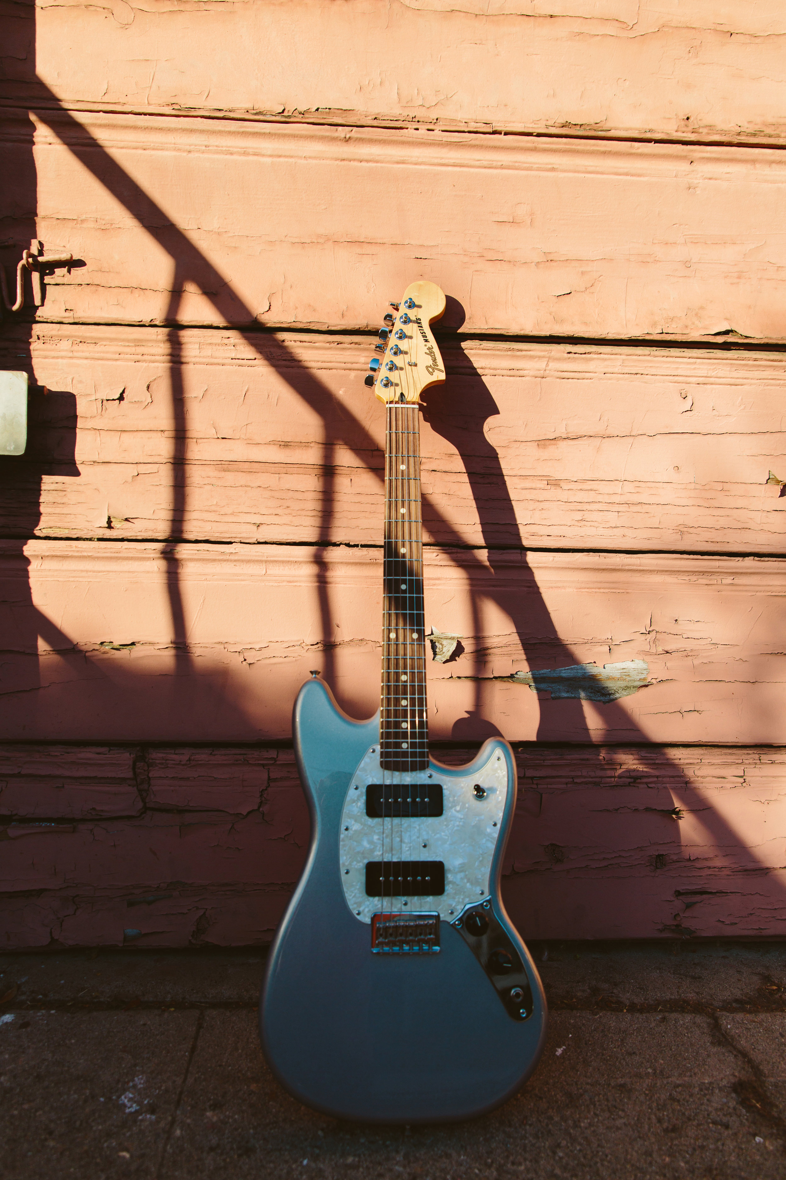 Fender-Offsets-Juarez-8059.jpg