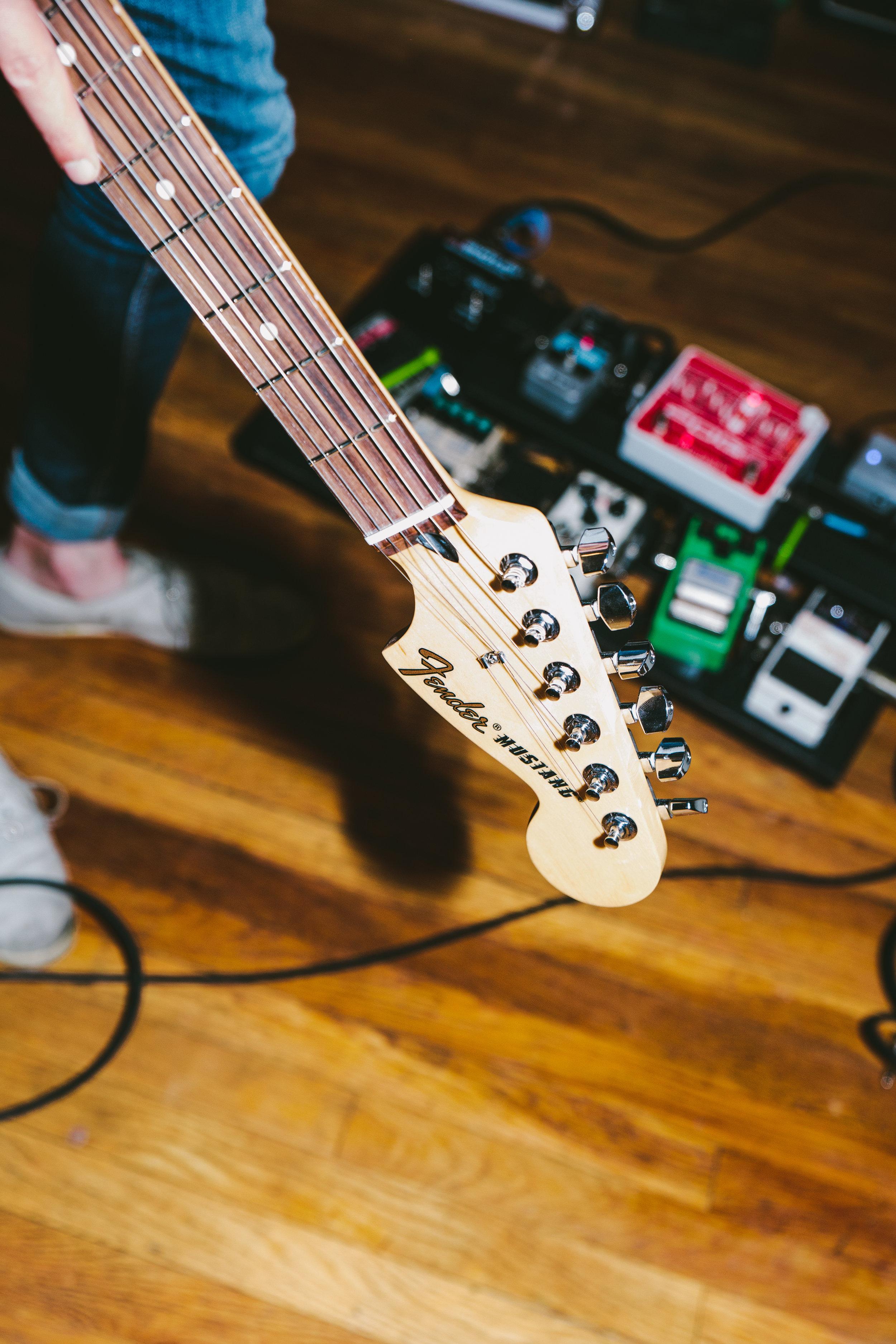 Fender-Offsets-Juarez-8583.jpg