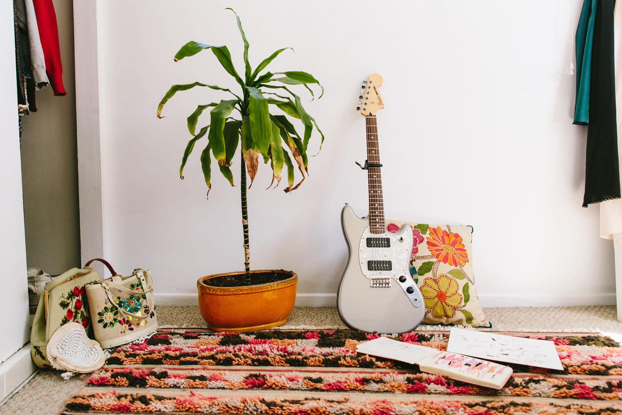 Fender-Offsets-Juarez-8941.jpg