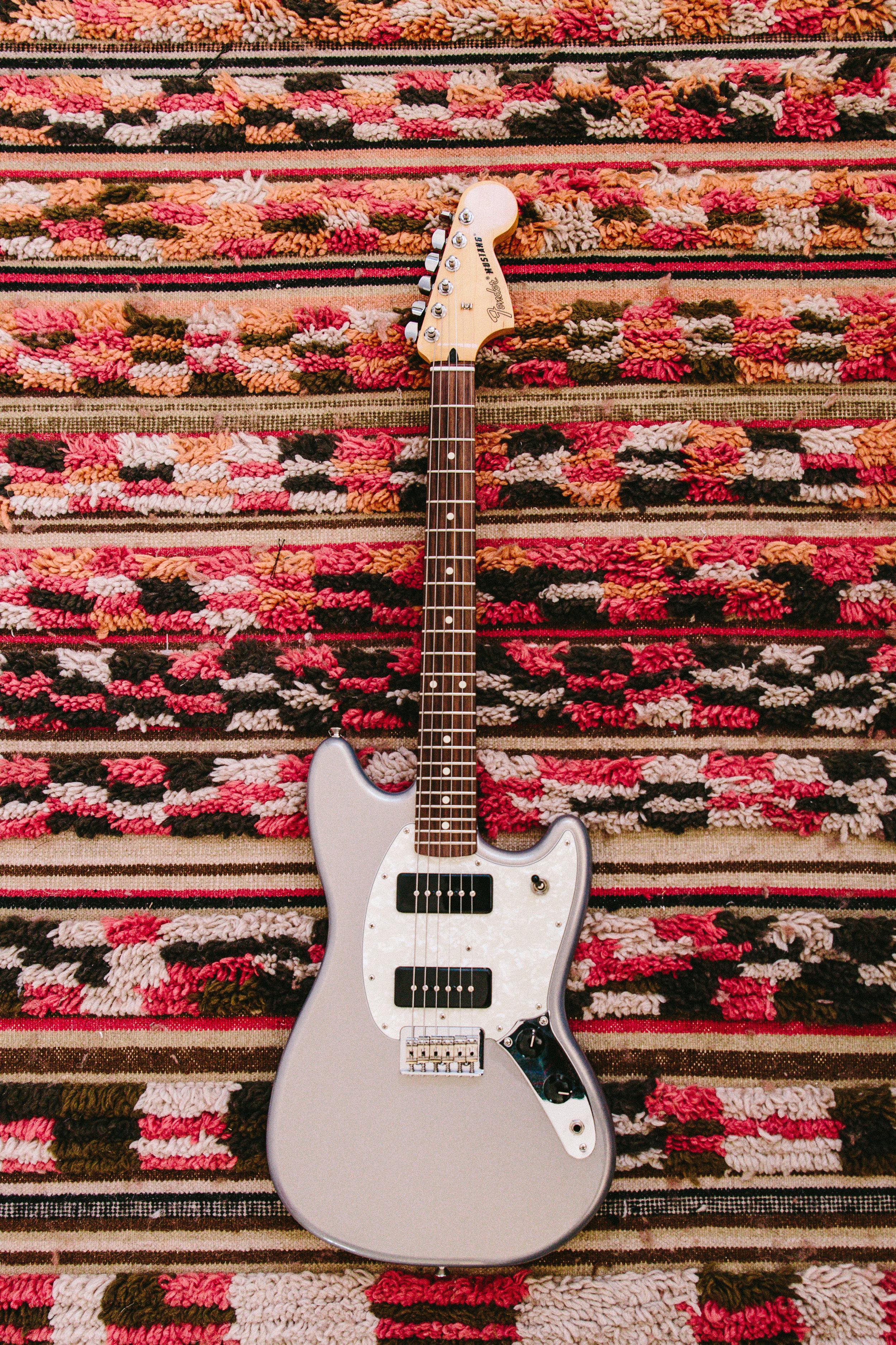Fender-Offsets-Juarez-8968.jpg