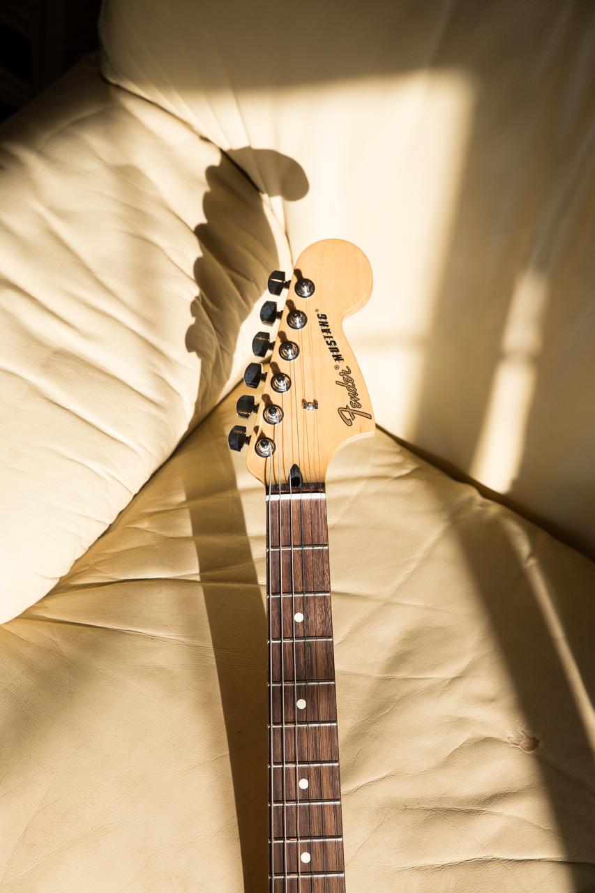 Fender-PS1-Juarez-preview-7868.jpg