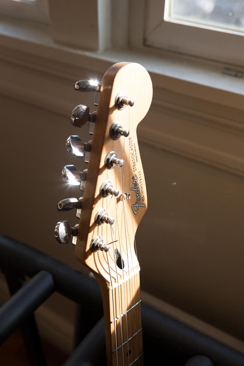 Fender-PS1-Juarez-preview-7966.jpg
