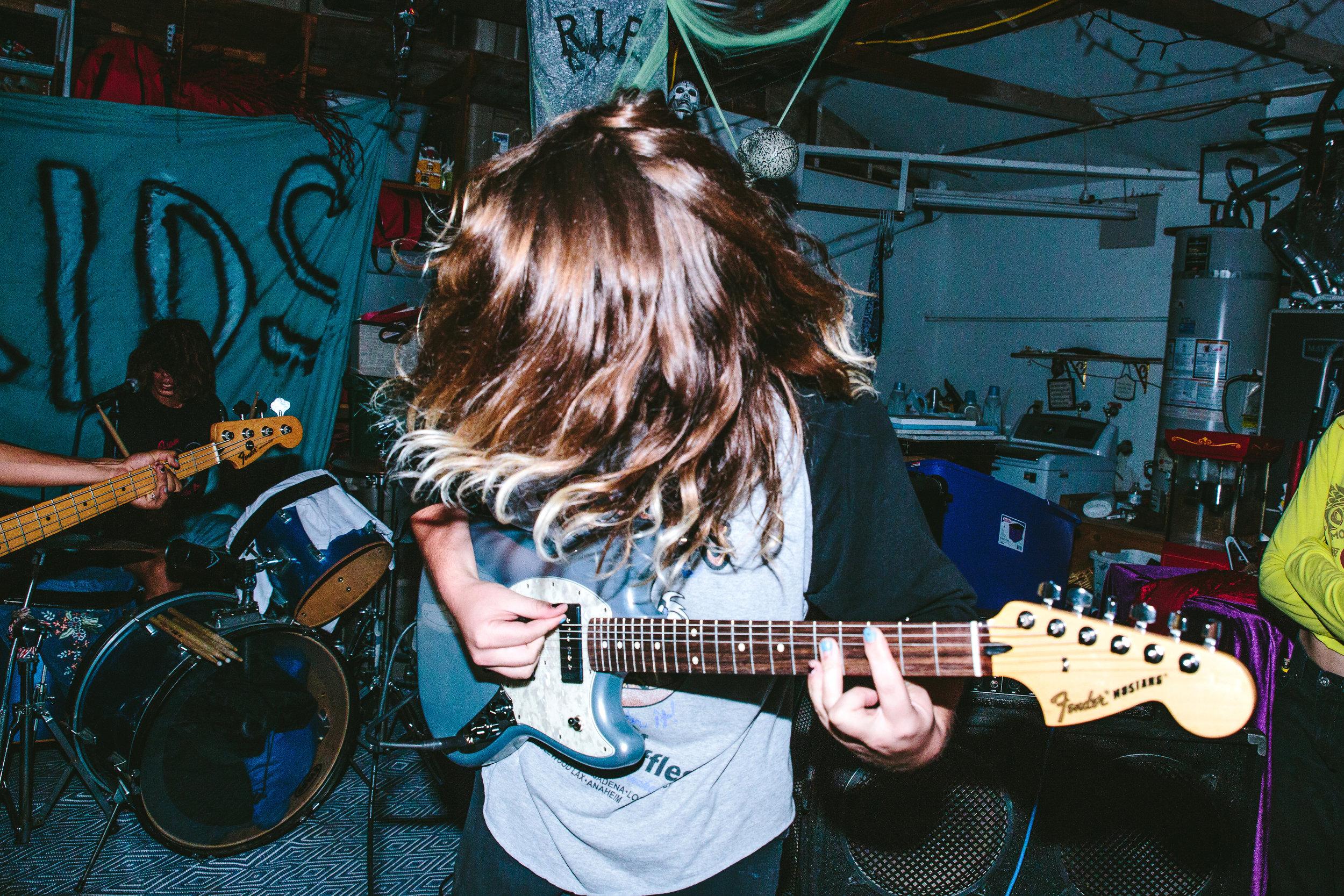 Fender-Offsets-Juarez-9162.jpg