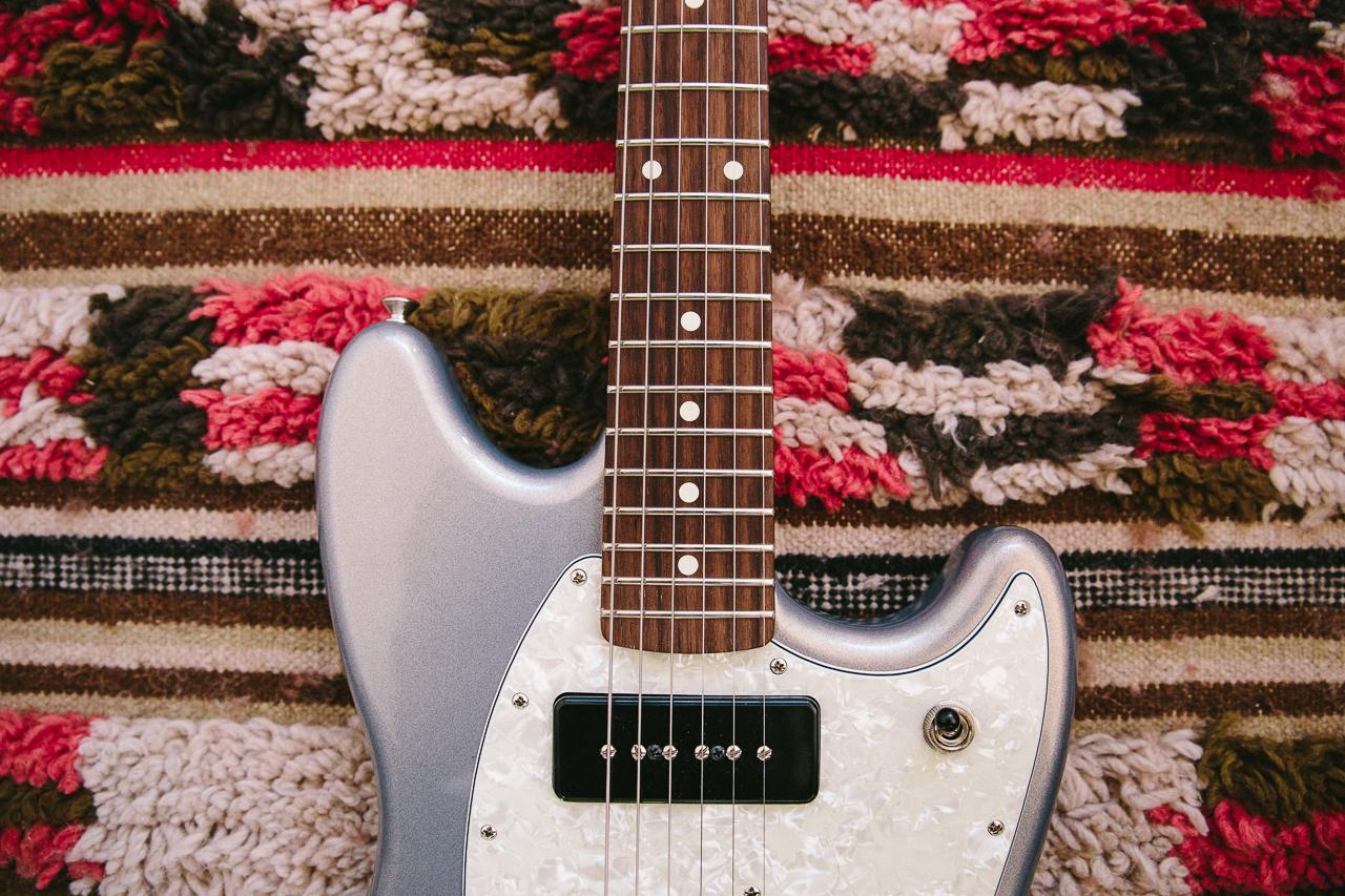 Fender-PS1-Juarez-preview-8974.jpg