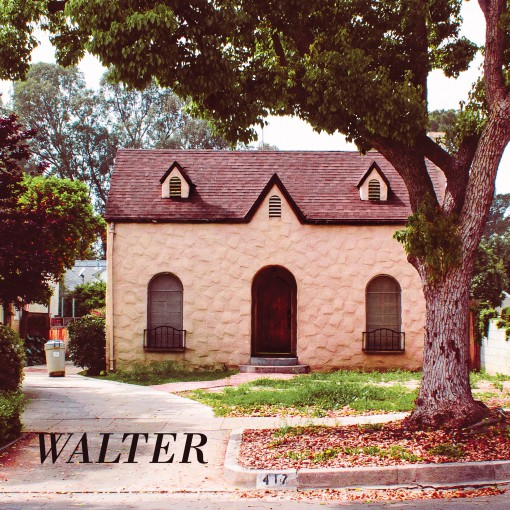 FC039-Walter-Cover-510x510.jpg