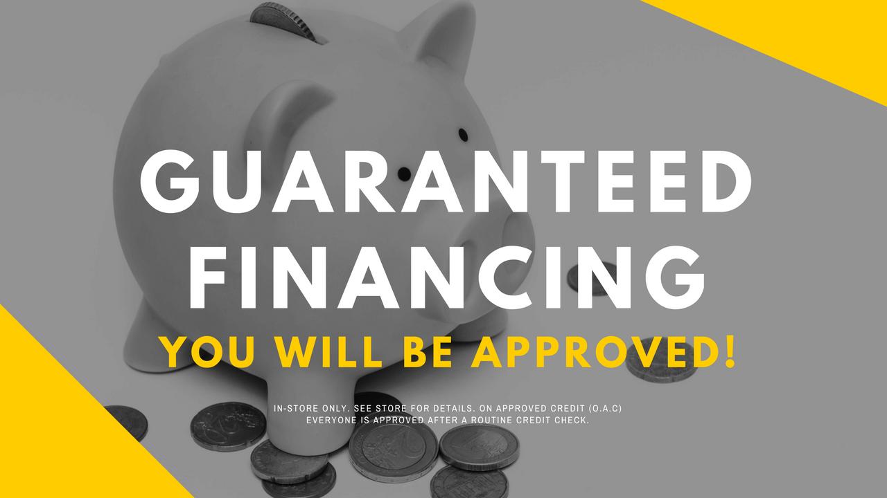 guaranteed financing (3).png