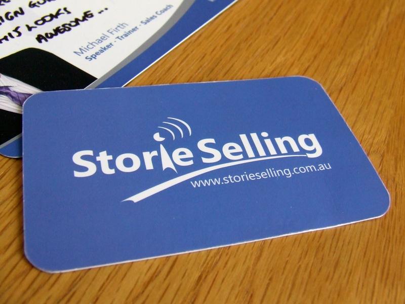 StorieSelling Front.jpg