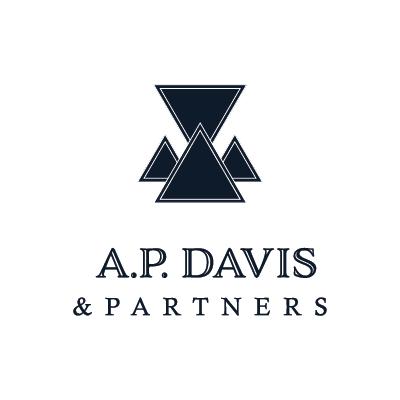 MASTER APDP Logo FINAL_Pantone_BlueOnWhite.png