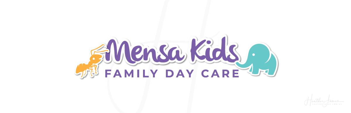 MENSA Brand Concepts 4 v2 19Mar19_6.png