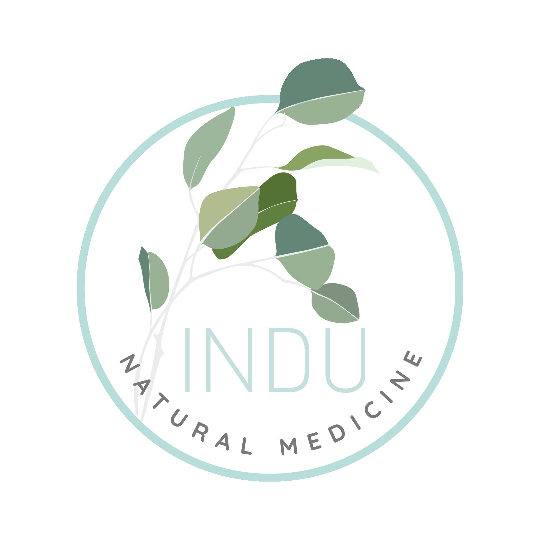 INDU Logo CMYK FINAL - 600x600px white.png