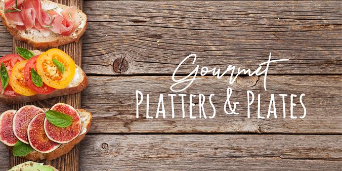 Gourmet Platters & Plates_mock up.png