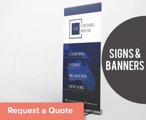 View Item Banner Stands Heather James.png
