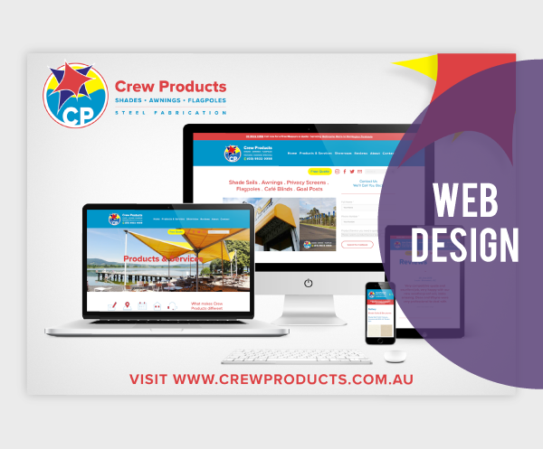 Website Starting from $967.00AUD