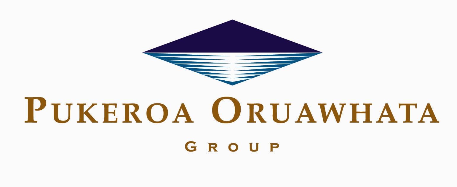 Pukeroa Oruawhata Group.JPG