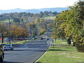 Gisbourne Traffic Surveys