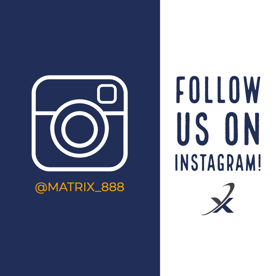 Matrix Instagram Traffic Surveys
