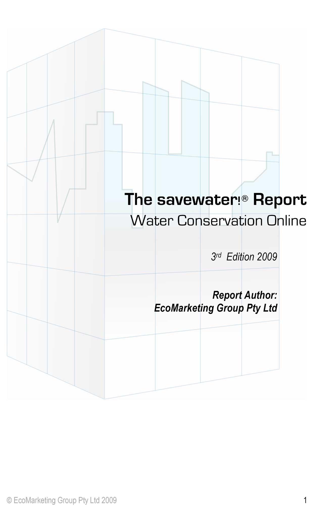 Water-Report.jpg