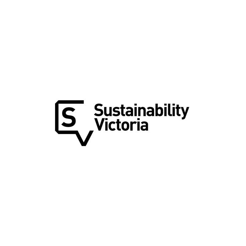 Sustainability-Victoria.jpg