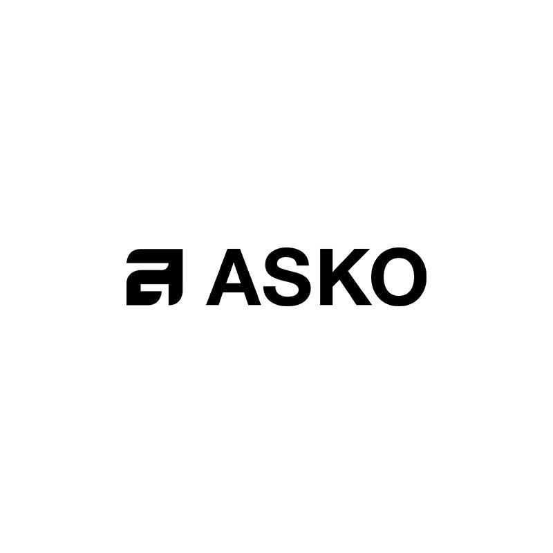 ASKO-Appliances.jpg