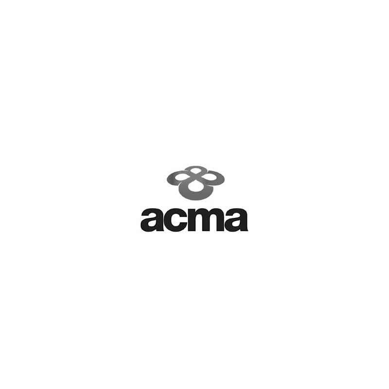 ACMA.jpg