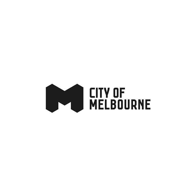 City-of-Melbourne.jpg