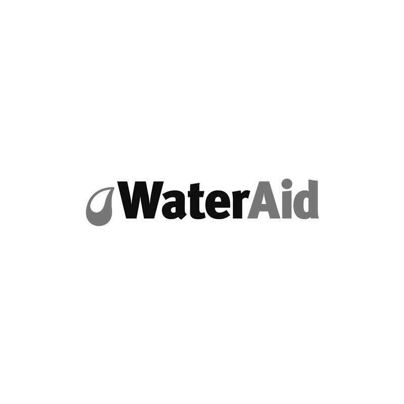 Water-Aid-Ball.jpg
