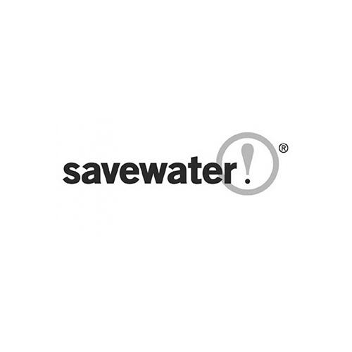 Save-Water-Alliance.jpg