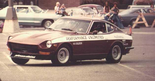 240 slalom 1976.jpg