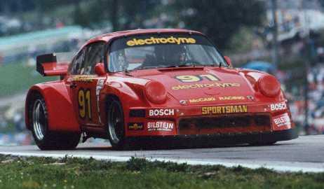 Electrodyne 934.jpg