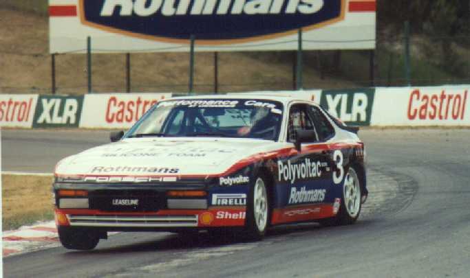 944 T rothmans series.jpg