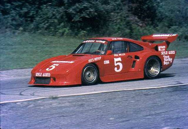 Mosport-1980-08-17-005.jpg