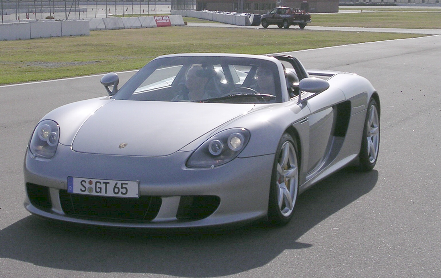 Carrera GT (6).jpg