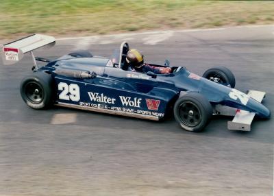 walterwolf f3.jpg