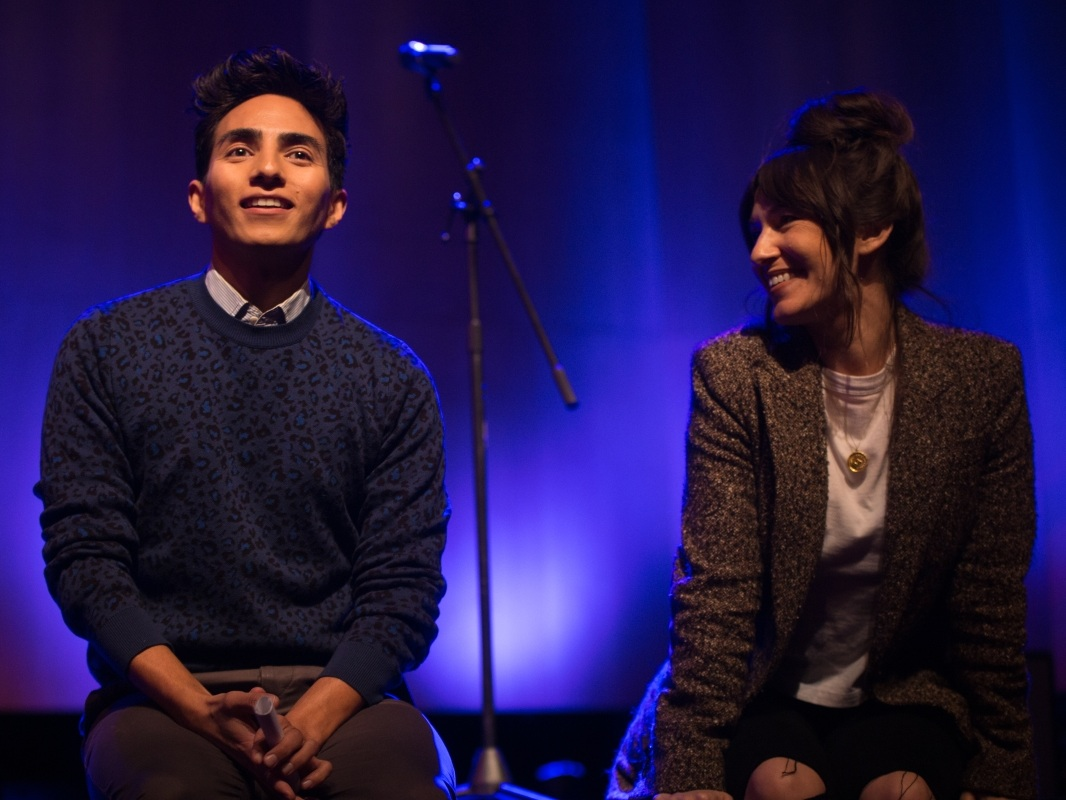 Voice+Coach+North+Hollywood