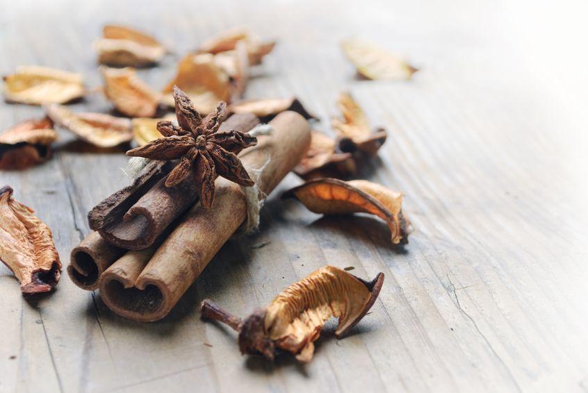 Naturopathic Medicine -