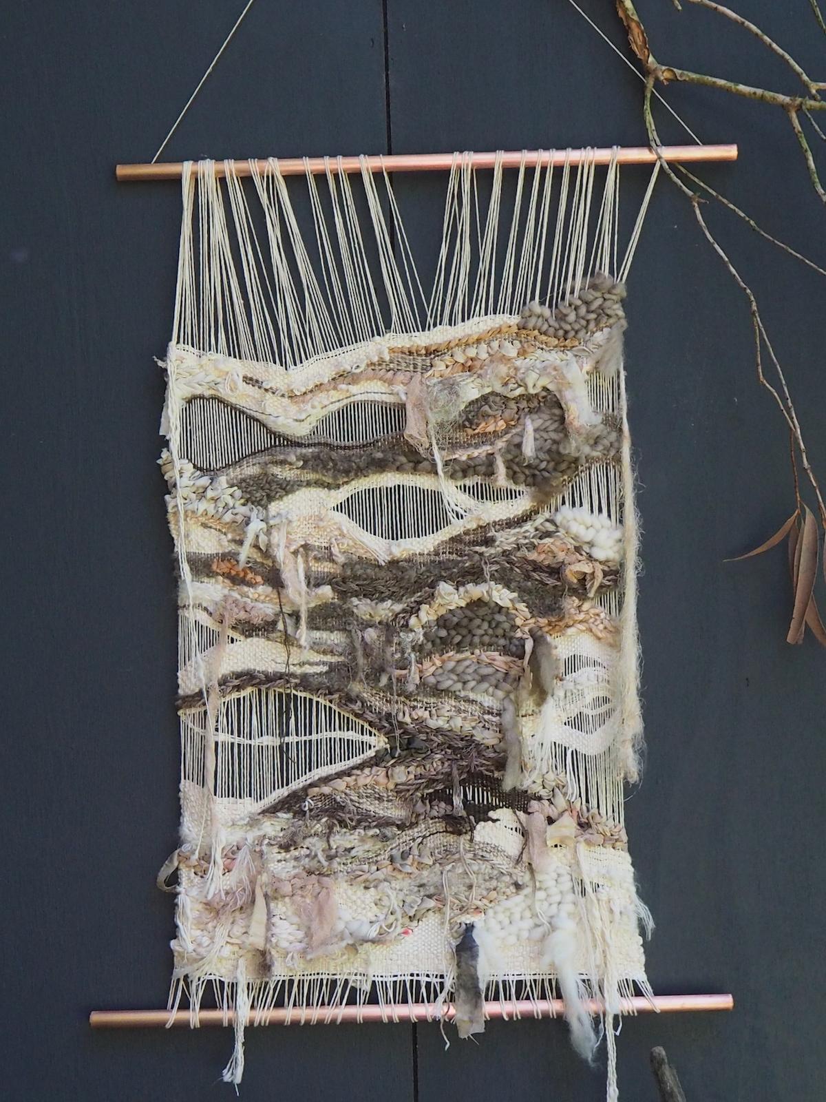 Ellie Beck Petalplum Weaving Deep Inside Her.JPG
