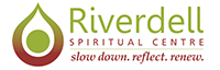 riverdell-logo-470x150 copy-RS.png
