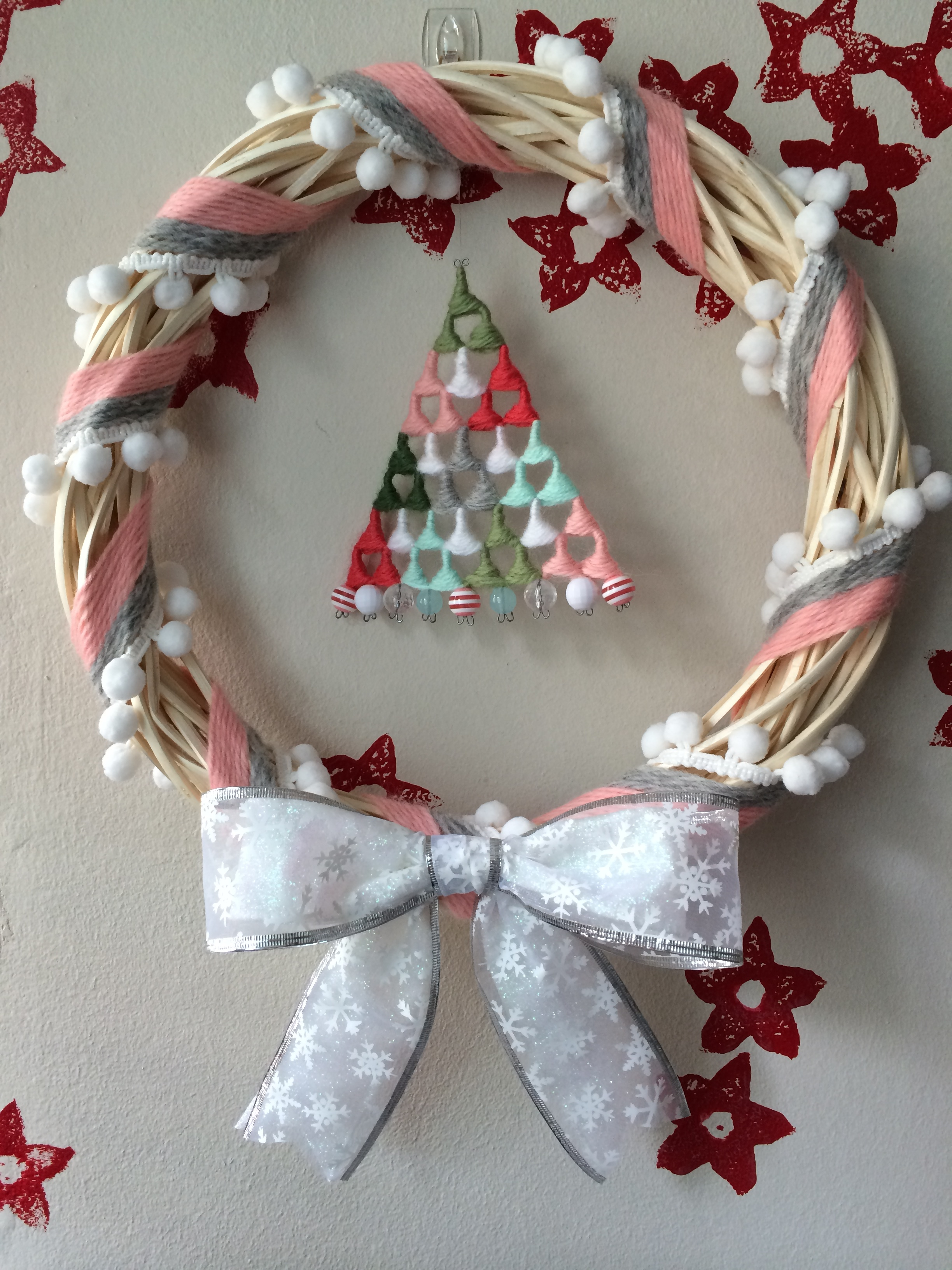 Christmas Wreath_Strawberry Shortcake_01.jpg