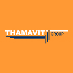 Thamavit Group