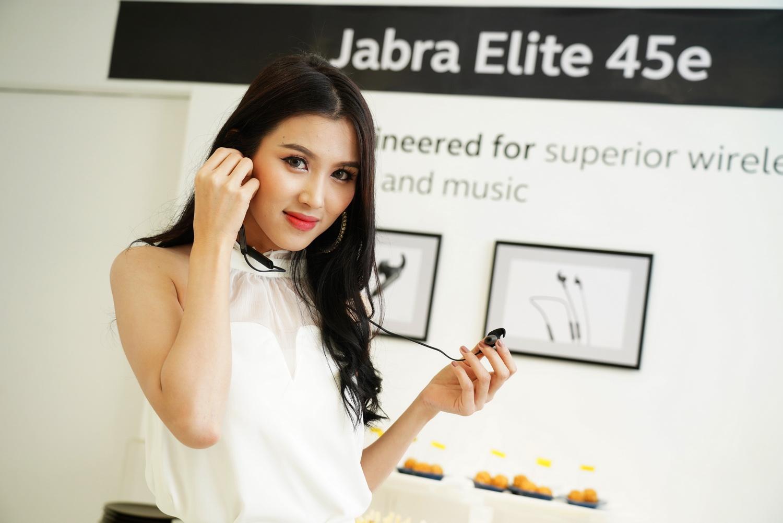 Pic_RTB _Jabra Elite 45e-12.JPG