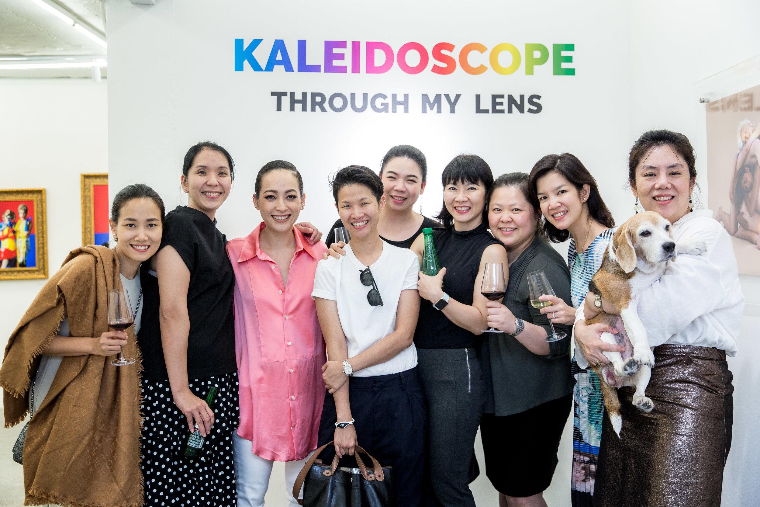 Kaleidoscope 365.jpg