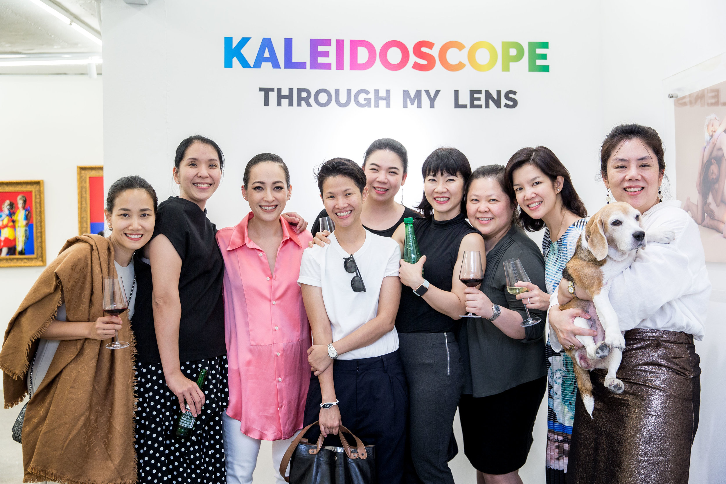 Kaleidoscope 61.jpg