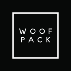 Woof Pack Projects