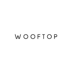 Wooftop