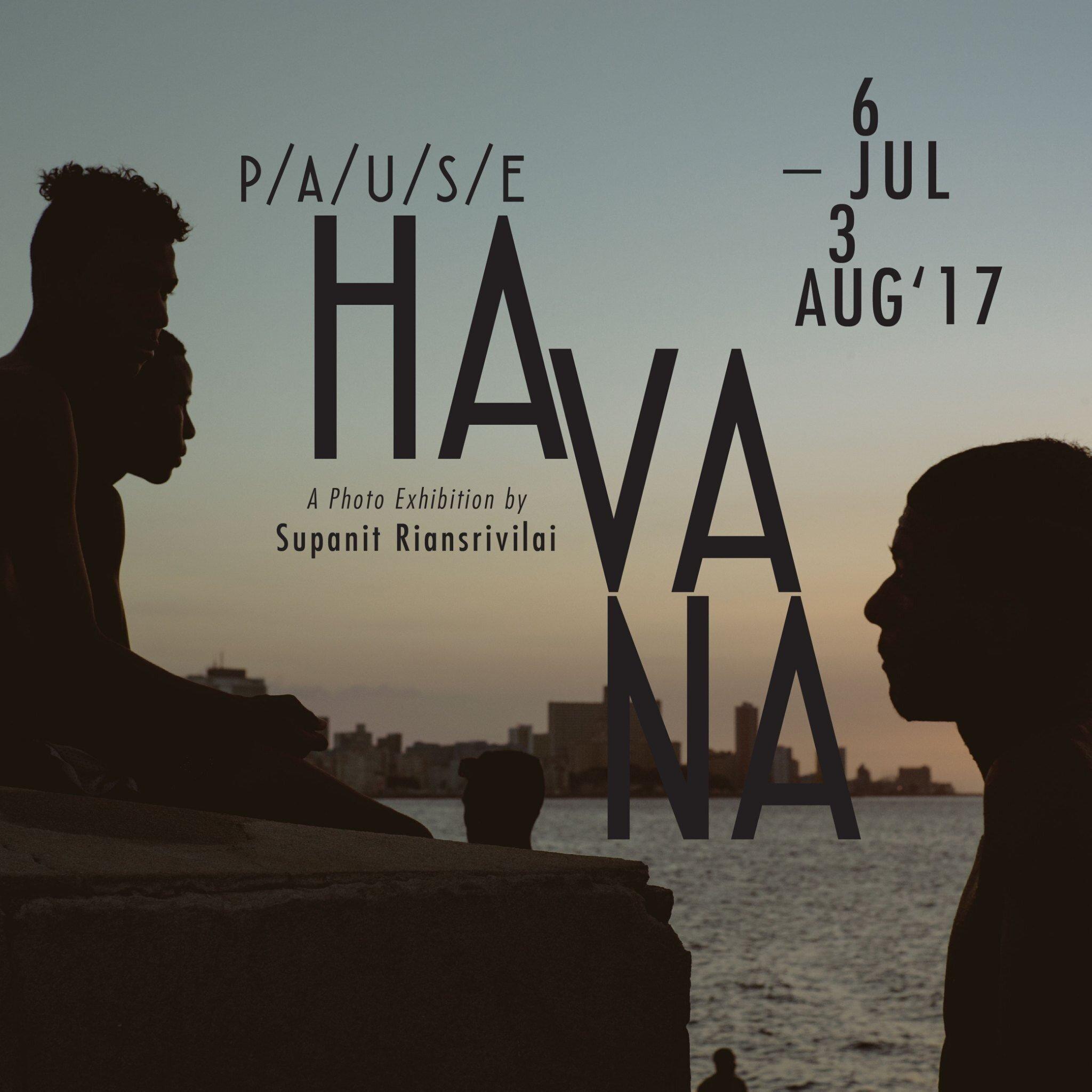 PauseHavana-Einvitation+IG-01.jpg