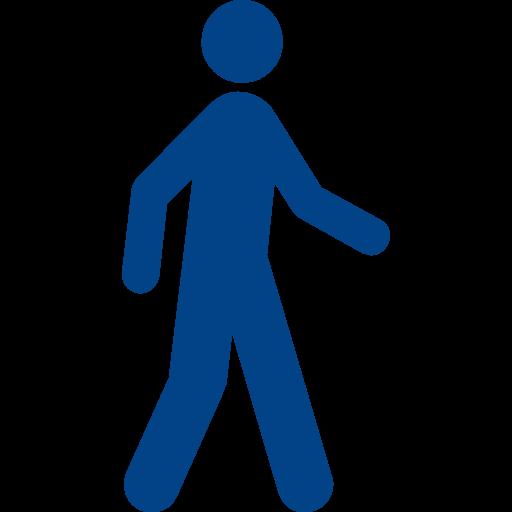 six minute walking test.png