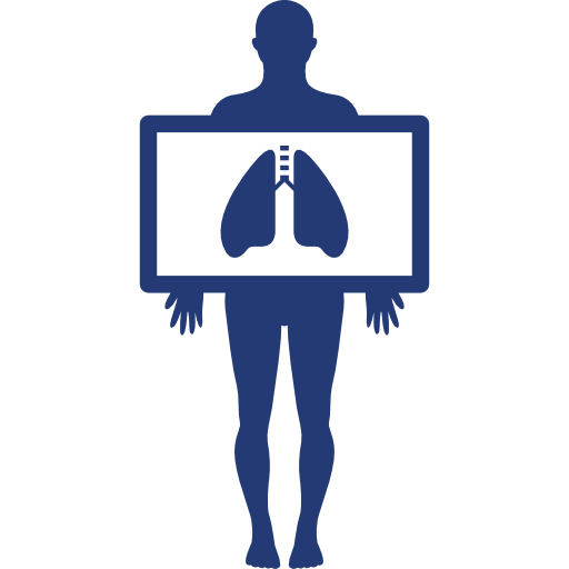 chest x-ray.png